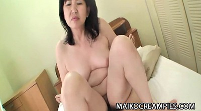 Mature japanese, Japanese finger, Mature asian, Japanese cum