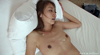 Japanese hd, Japanese skinny, Skinny japanese, Small dick, Slim, Japanese slim