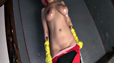 Big tit, Asian big boobs, Asian big boob