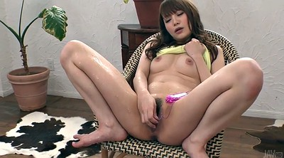 Japanese solo, Asian solo, Masturbating