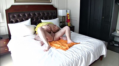 Rimjob, Shemale fuck, Fucking, Shemale massage