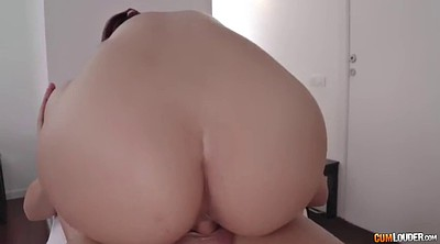 Milk, Milking, Spanish, Masseuse, Big milk, Milking cock
