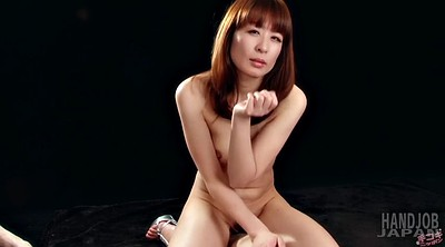Japan, Handjob, Japanese blowjob, Japanese small, Japanese creampie, Pov creampie