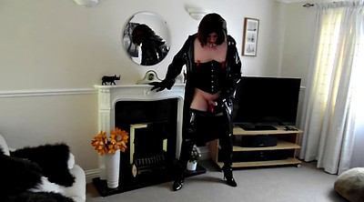 Pegging, Boot, Peg, Thigh boots