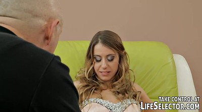Wife anal, Wife spanking, Anal spanking, Holes, Angry, Anal licking