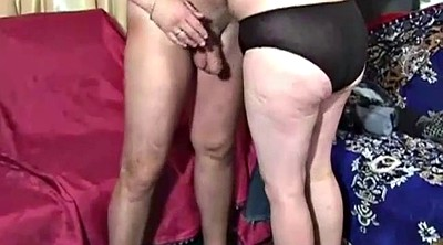 Granny anal, Bbw granny anal, Bbw mature anal, Anal young, Anal grannies