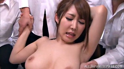 Pussy licking, Asian big tit, Asian pussy