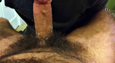 Gay big cock, Married