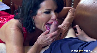 Veronica avluv, Jordy, Clothes, Clothed