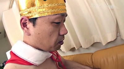 Japanese cosplay, Japanese licking, Womanizer
