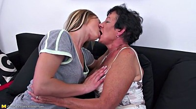 Mature lesbian, Young girls, Lesbian mature, Girl fucks girl, Old and young lesbians, Mature licking