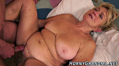 Hairy mature, Hairy hd, Grandmas