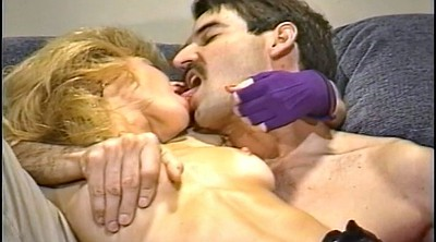 Classic, Nina hartley, Hartley