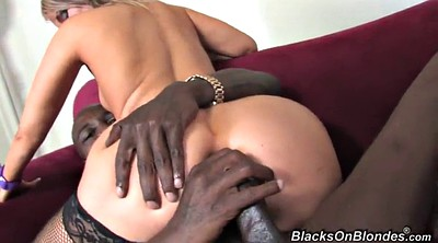 Bbc anal, Double bbc, Double anal
