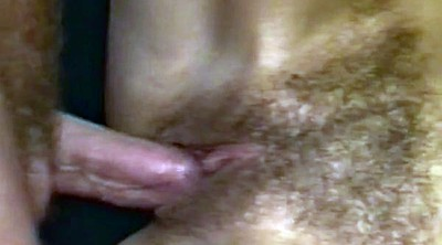 Hairy mature, Mature stocking