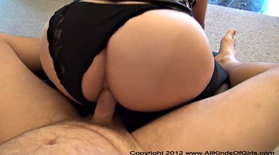 Granny, Bbw anal, Anal matured, Bbw granny anal, Mexican mature anal, Anal granny