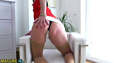 Stocking, Stockings masturbation, Stockings masturbating