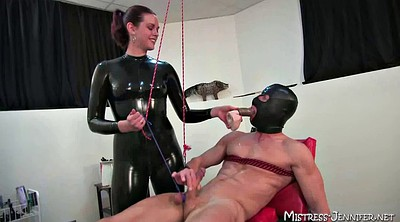 Boots, Femdom strapon, Boot, Lovers sex, Bored
