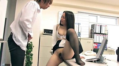 Japanese blowjob, Threesome creampie, Japanese sexy, Japanese secretary