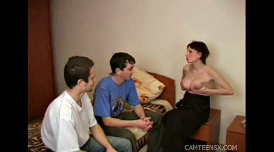 Pregnant, Threesome, Friend wife, Share wife, Wife sharing, Wife friend