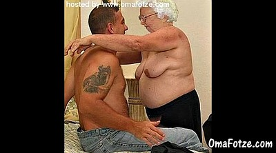 Grandma, Old grandma, Old bbw, Grannies compilation, Amateur old