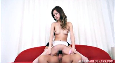 Stockings, Asian stocking, Hairy pussy, Asian stockings