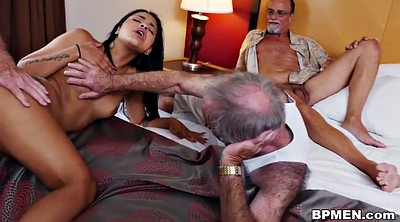 Grannies, Granny grandpa, Grandpa gay, Old grandpa, Grandpa blowjob, Gay old