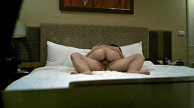 Cheating, Slut wife, Fuck my wife, Hidden wife, Hidden cams, Cheat wife