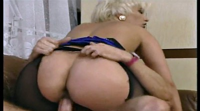 German milf, Feet foot, Milf footjob