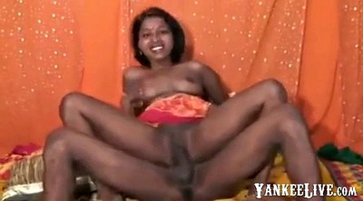 Indians, Indian couple, Indian couples, Indian webcam, Asian couple, Happy