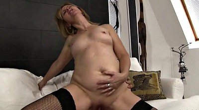 Mom anal, Old mom, Sexy granny, Mature granny anal, Anal matures