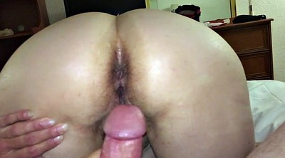 Old, Granny creampie, Mature creampie, Old granny, Old creampie, Years old
