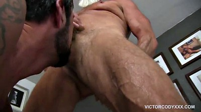 Hairy pee, Gay party, Big butt, Hairiness