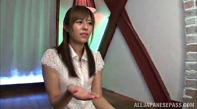 Foot, Foot job, Asian foot, Asian feet, Wicked, Miniskirt
