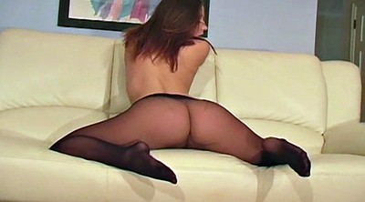 Big natural, Teen pantyhose, Natural tits, Awesome