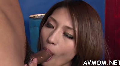 Hairy, Asian milf, Mature japanese, Nuns