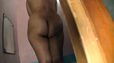 Japan, Japanese bbw, Japanese mature, Japanese shower, Japanese milf, Japan bbw