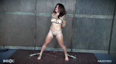 Tied sex, Humiliation, Humiliate