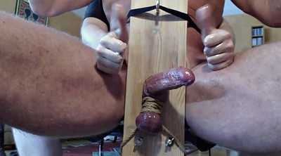 Bdsm milking, Gay milk, Stool