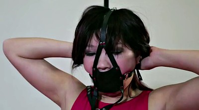 Self bondage, Japanese bdsm