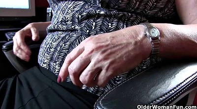 Bbw mature, Bbw milf, Meat, Grandmother, Bones