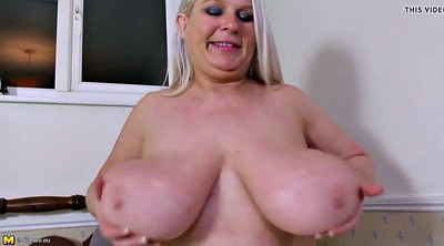 Mother sex, Mature mother, Granny bbw, Bbw sex