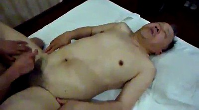 Chinese old, Chinese daddy, Old gay, Chinese gay, Old chinese, Asian gay