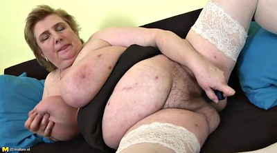 Moms, Hairy mom, Hairy granny, Big pussy, Mature big tit