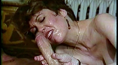 Blowjob compilation, Retro