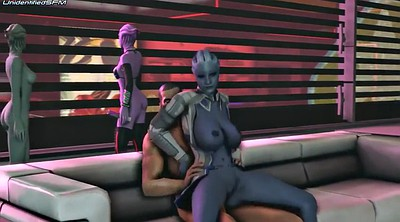 Compilation anal, After party