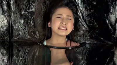 Japanese bdsm, Bondage, Japanese bondage, Asian bdsm, Bdsm japanese, Asian bondage