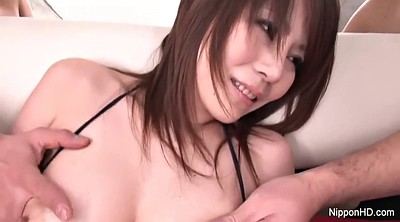 Japanese group sex, Japanese big, Group japanese, Asian group