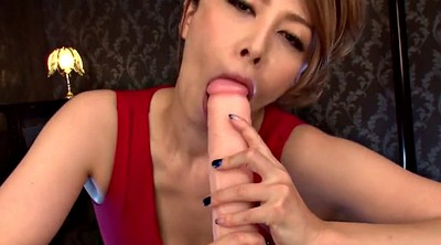 Japanese mature, Japanese solo, Mature solo
