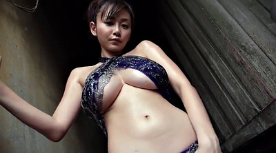 Japanese big tits, Japanese big tit, Japanese oil, Japanese tits